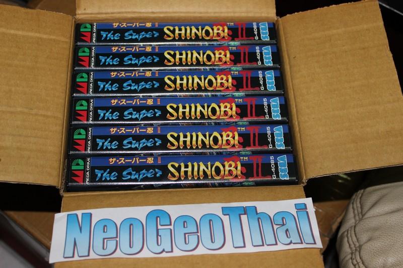 Questions sur les jeux Mega Drive version ASIA Img_9610