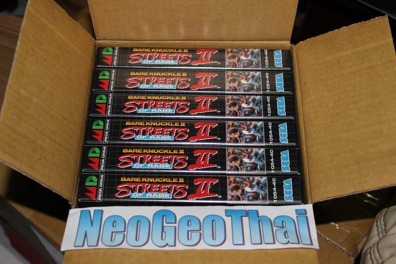 Questions sur les jeux Mega Drive version ASIA Img_9611