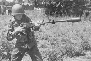 Grenade & K31 Soldat10