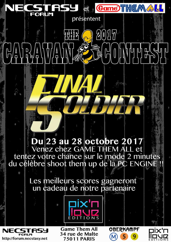 Necstasy présente son Caravan Contest 2017 Final_10