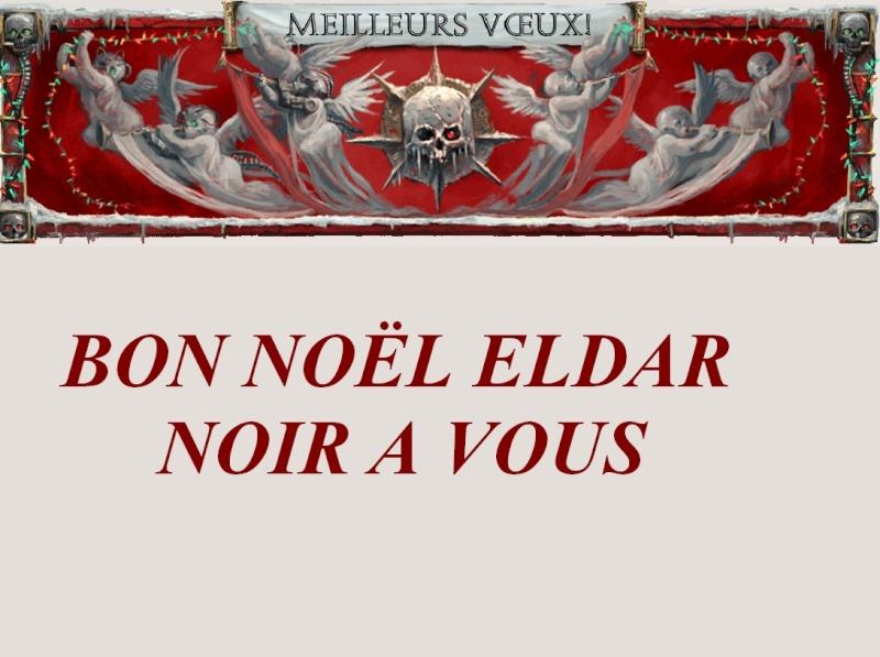 Bon noël à vous..... Bon_n_11