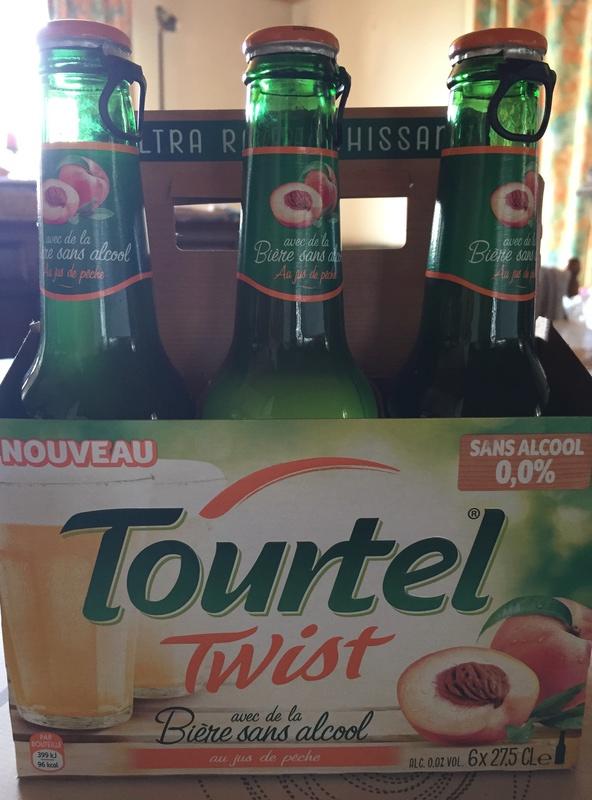 tourtel twist Img_3510