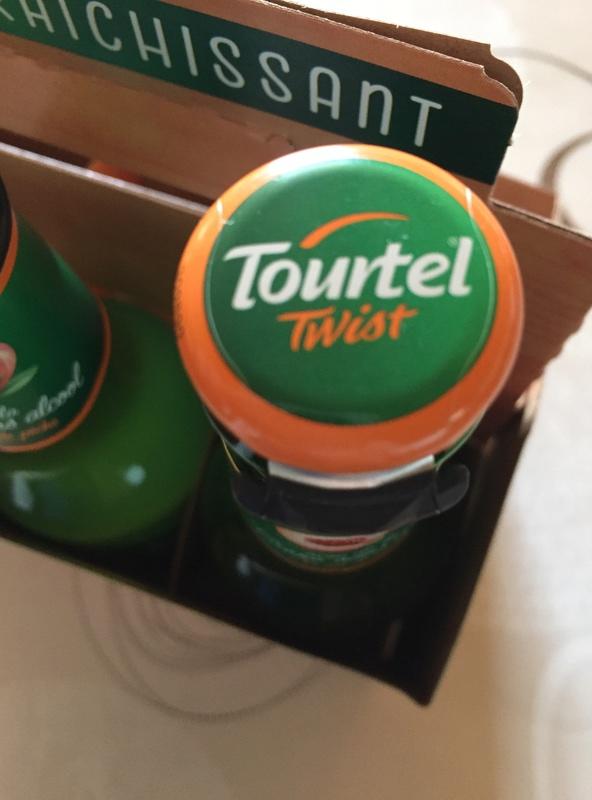 tourtel twist Img_3511