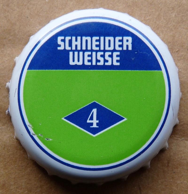 Schneider Weisse P1420310