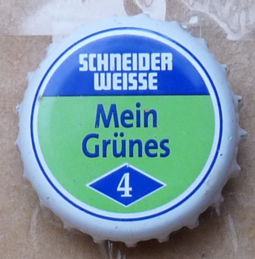 Schneider Weisse Schnei10