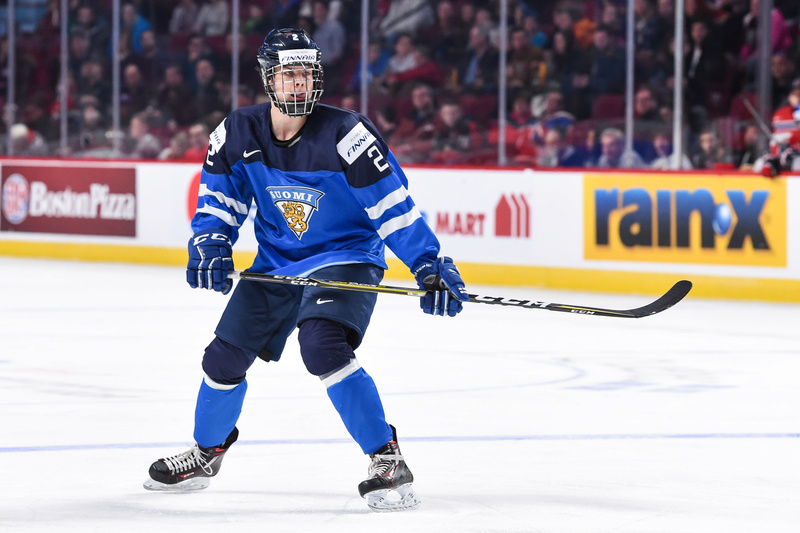 SWHL entry draft  Y29 - TOPIC OFFICIEL Miro-h10