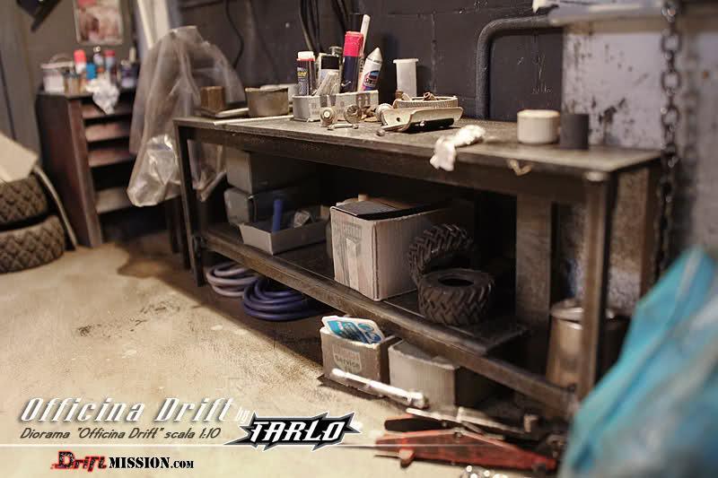 Les Toyota Hilux 2 & 4 portes RC4WD Trail Finder 2 RTR de Trankilou &Trankilette - Page 3 Be33b710