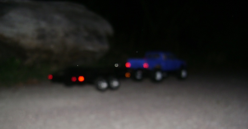 Les Toyota Hilux 2 & 4 portes RC4WD Trail Finder 2 RTR de Trankilou &Trankilette - Page 3 Dsc04793