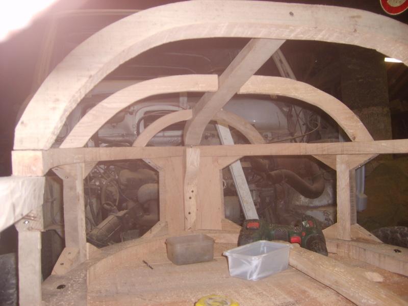 construction cyclecar peugeot S6008223