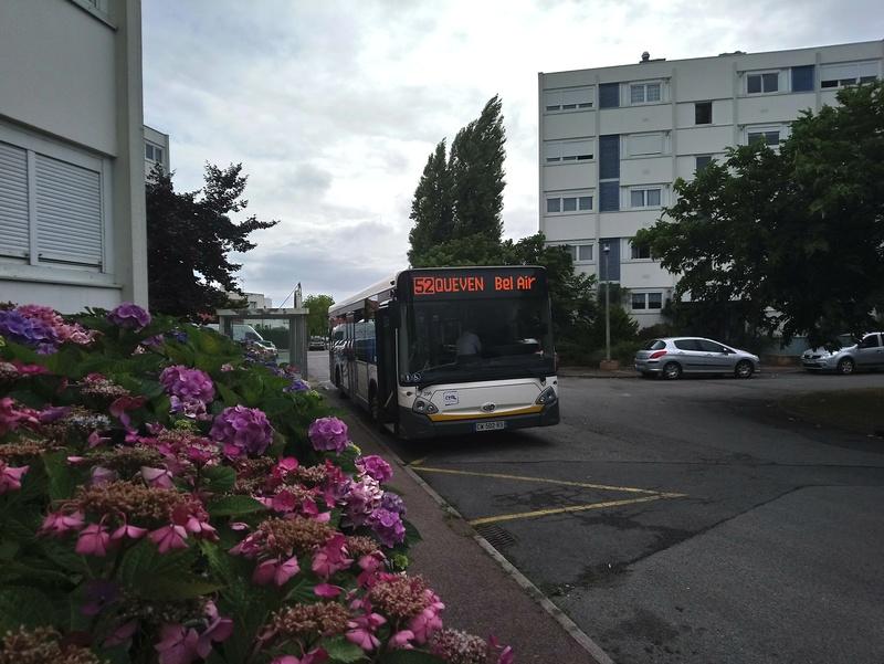 [Photos] Heuliez Bus - Page 4 Dsc_0011