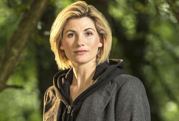 Doctor Who Jodie-10