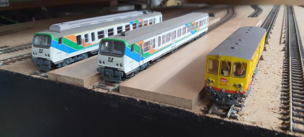 Tren Groc à VVb - Page 15 20200510