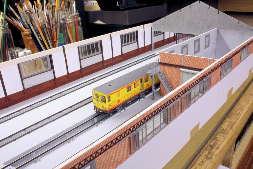 Tren groc à VVB - Page 8 Atelie11