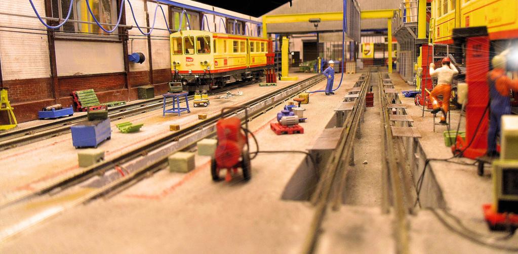 Tren groc à VVB - Page 11 Atelie25
