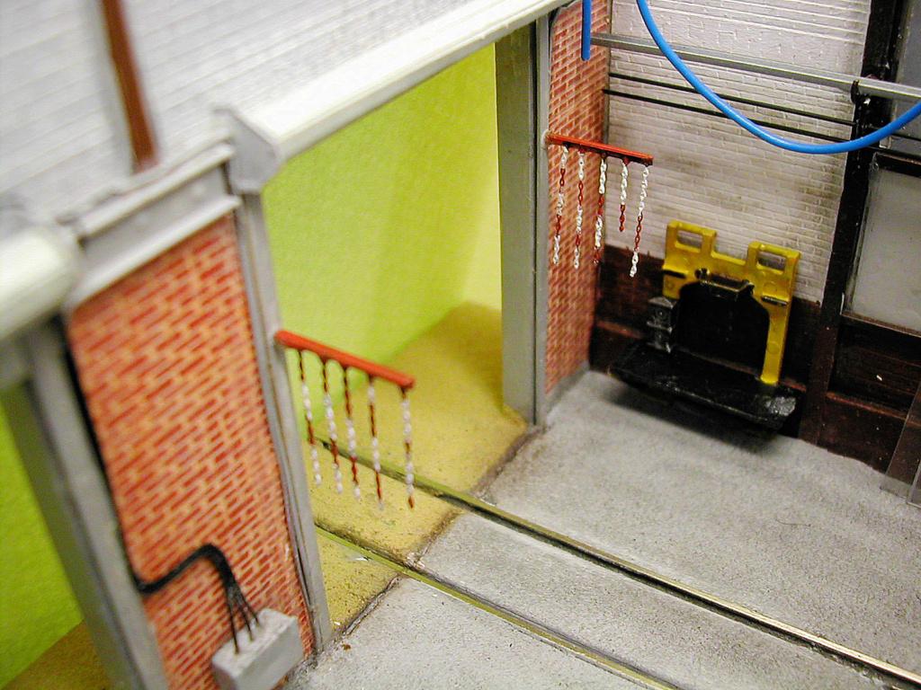 Tren groc à VVB - Page 11 Chazyn11