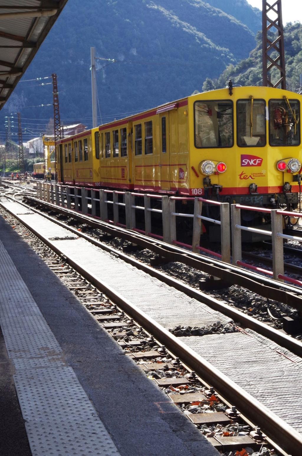 Tren Groc à VVb - Page 16 Imgp0511