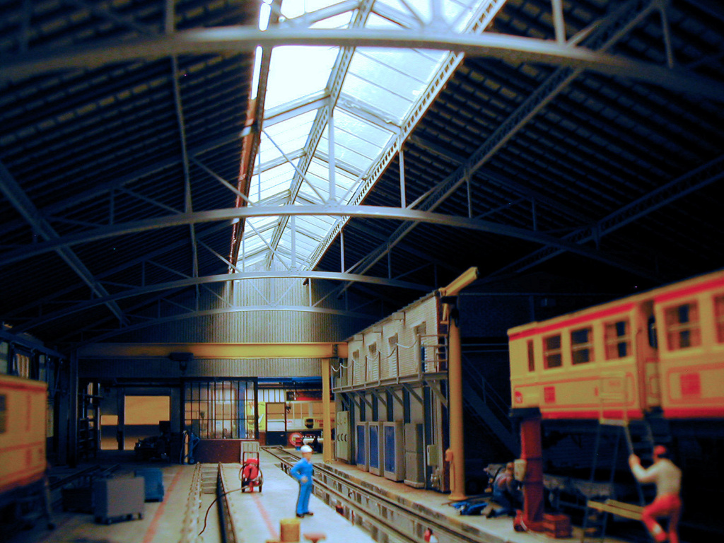 Tren groc à VVB - Page 11 Intzor10