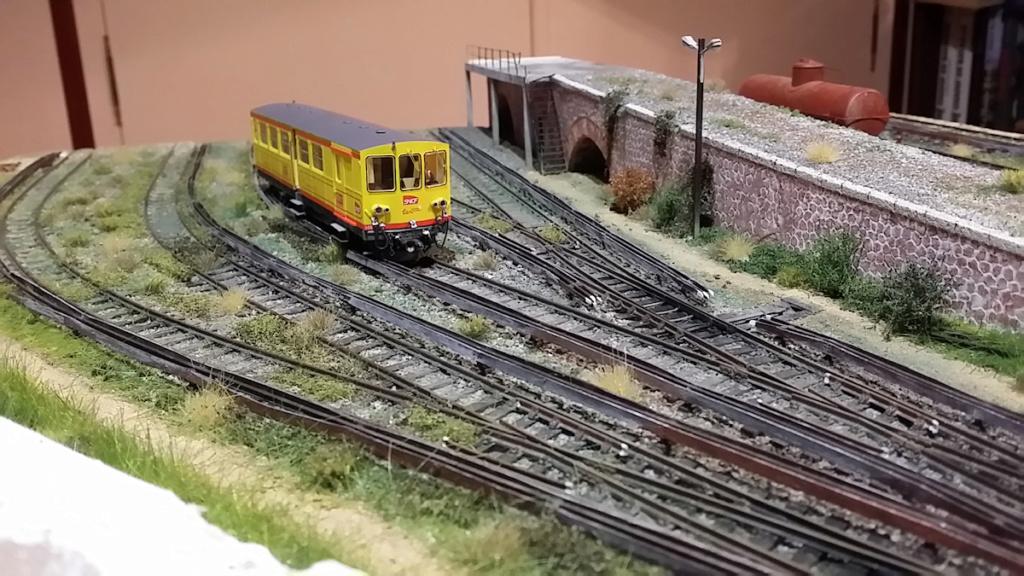 Tren groc à VVB - Page 12 Module12
