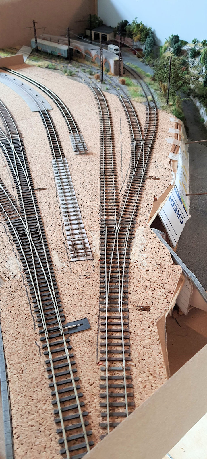Tren Groc à VVb - Page 15 Module20