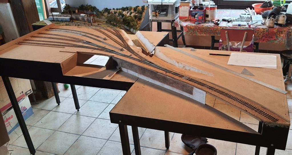 Tren Groc à VVb - Page 15 Module21