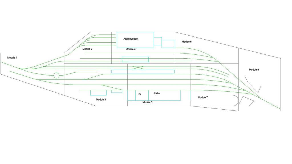 TREN GROC A VVB - Page 6 Plan_m10