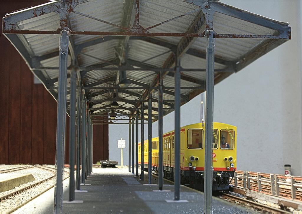 Tren Groc à VVb - Page 16 Quai_c10