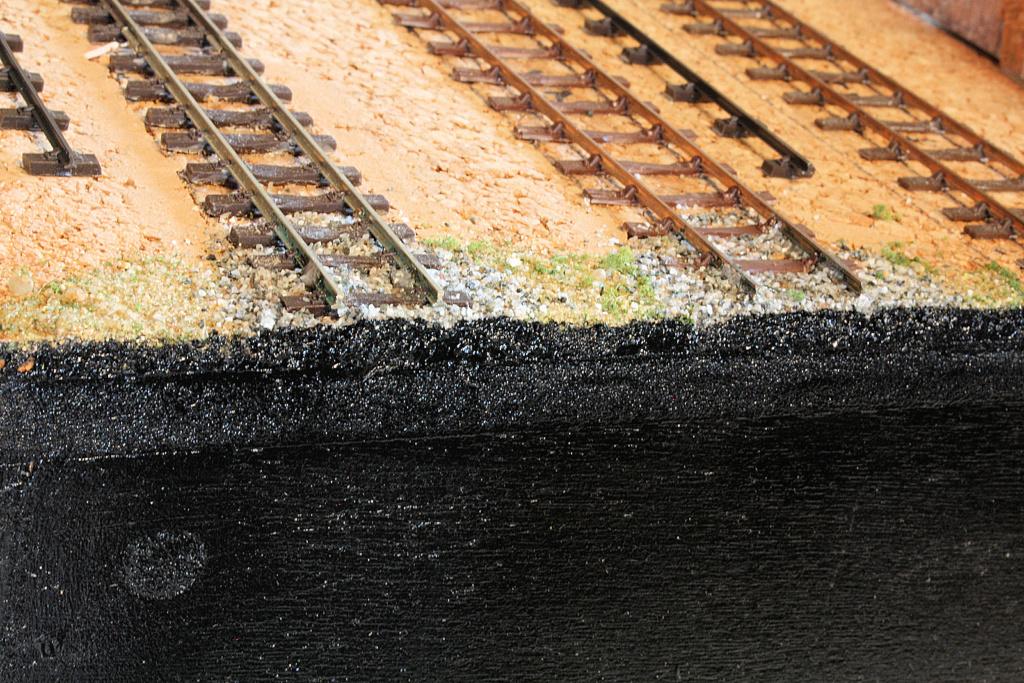 Tren groc à VVB - Page 10 Raccor11