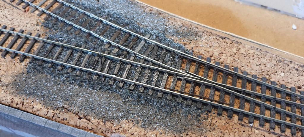 Tren Groc à VVb - Page 15 Raccor14