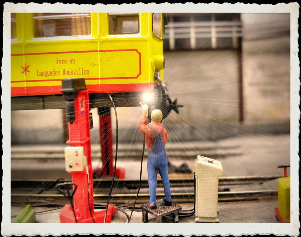 Tren groc à VVB - Page 12 Soudur10