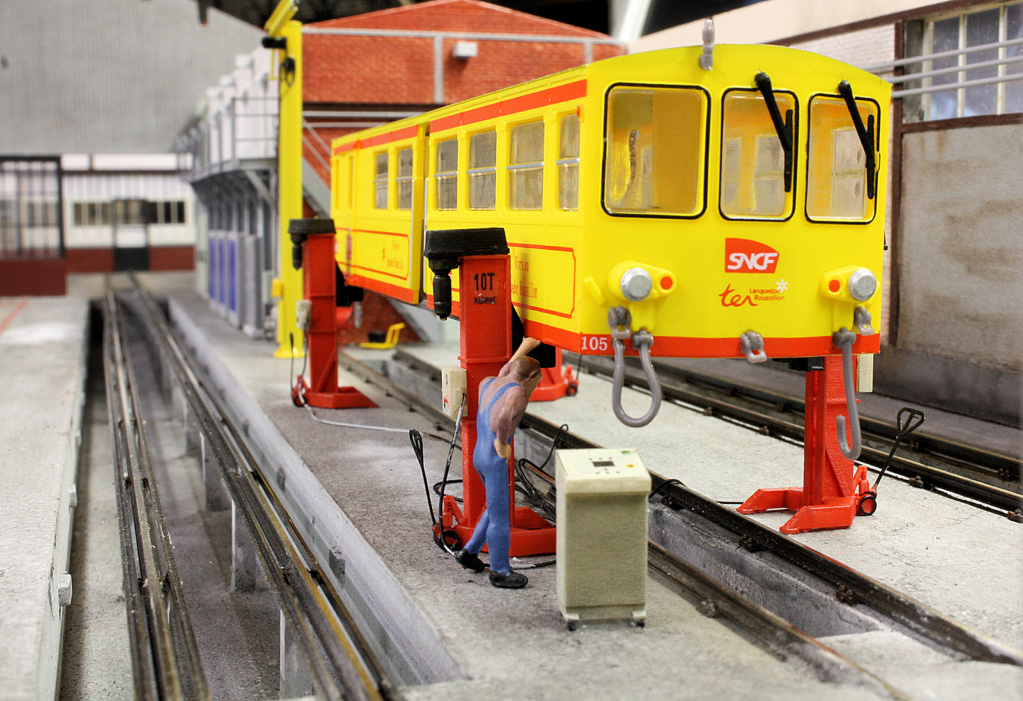 Tren groc à VVB - Page 8 Soulzo10