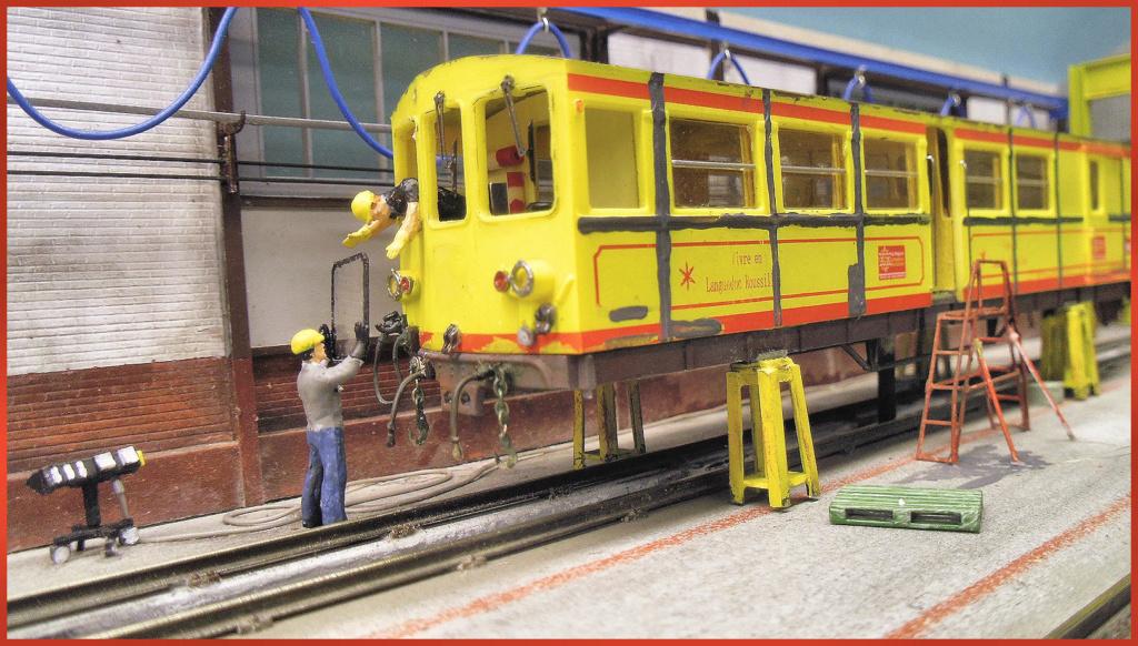 Tren groc à VVB - Page 12 Z_100_10