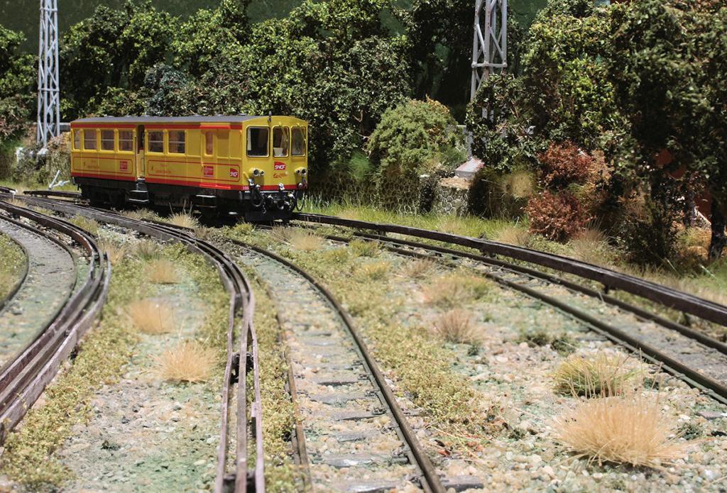Tren groc à VVB - Page 13 Z_105_11
