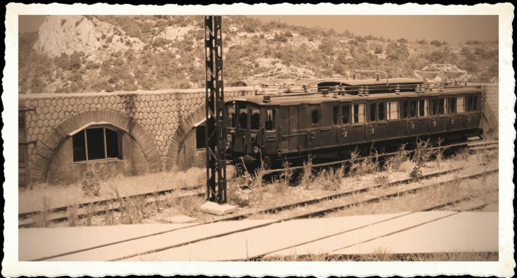 Tren groc à VVB - Page 13 Z_490912