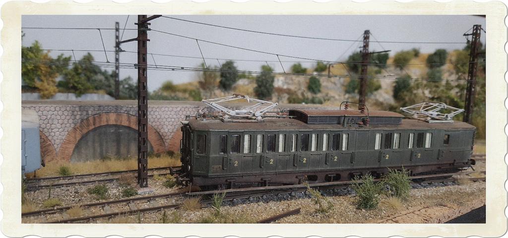 Tren Groc à VVb - Page 14 Z_490914