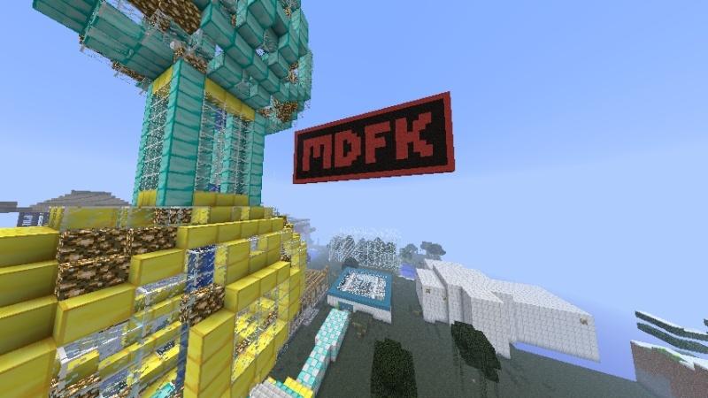 Nuevo MDFK Server 2012-113
