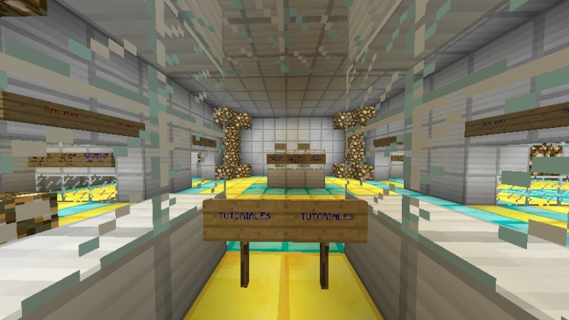 Nuevo MDFK Server 2012-115