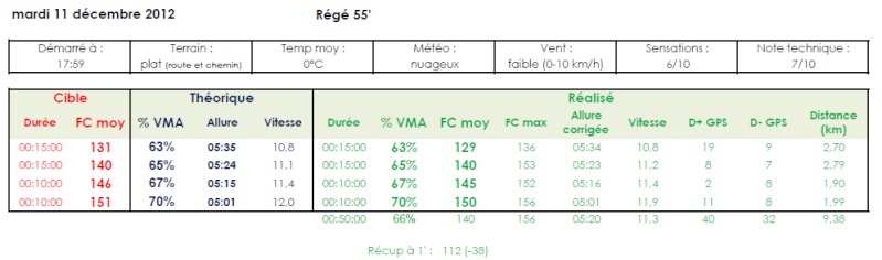 """bladerunner ---) marathon de Nantes 3h06'36"""" : objectif atteint - Page 2 2012-111"""