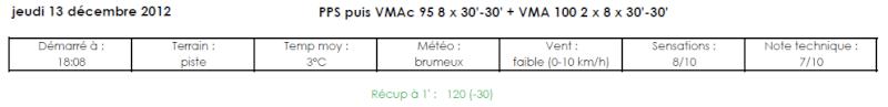 """bladerunner ---) marathon de Nantes 3h06'36"""" : objectif atteint - Page 2 2012-112"""