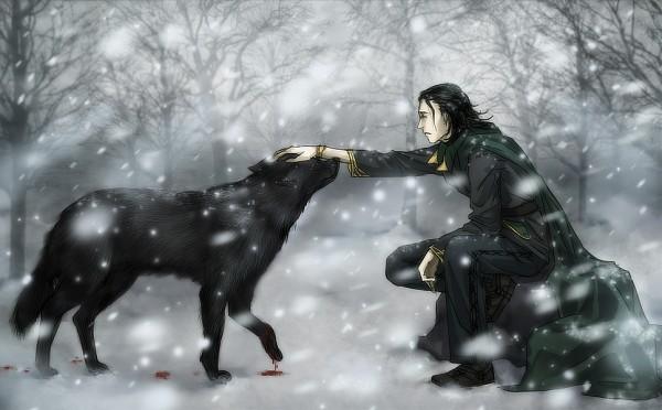 Recensement de la rentrée ! Loki_l13