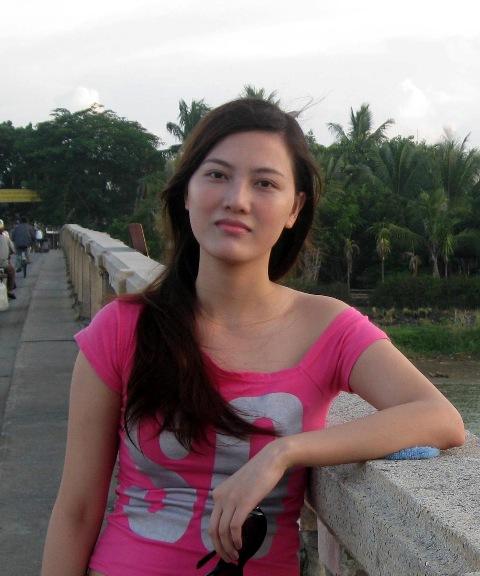 Vietcong (H&V) -par pisco Huynht10
