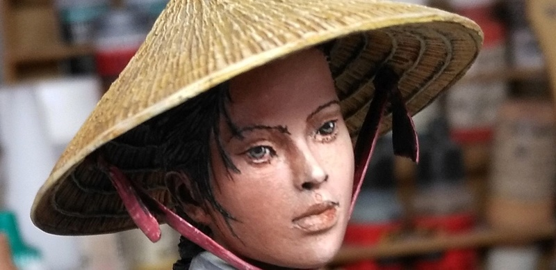 Vietcong (H&V) -par pisco Img_2029