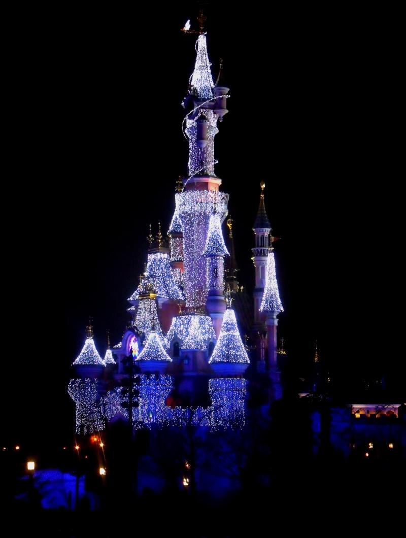 Vos photos nocturnes de Disneyland Paris Dscf4810
