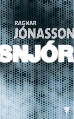 [Jonasson, Ragnar] Snjor Cvt_sn10