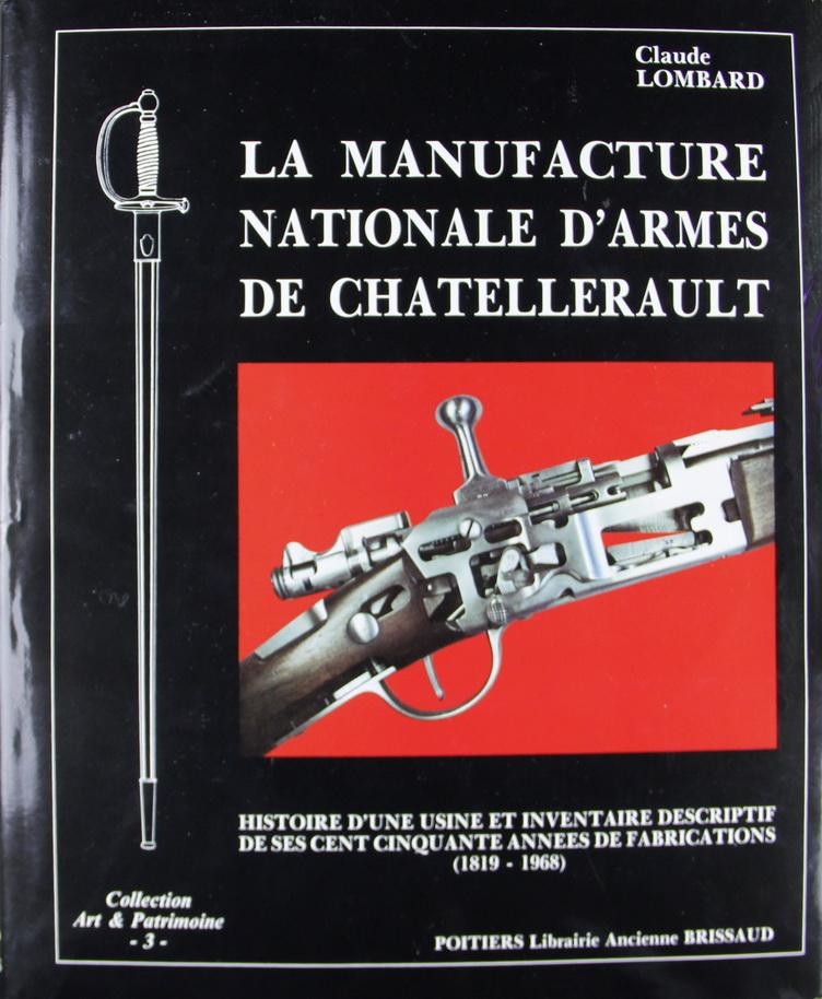Mon canonnier 1829 38_r10