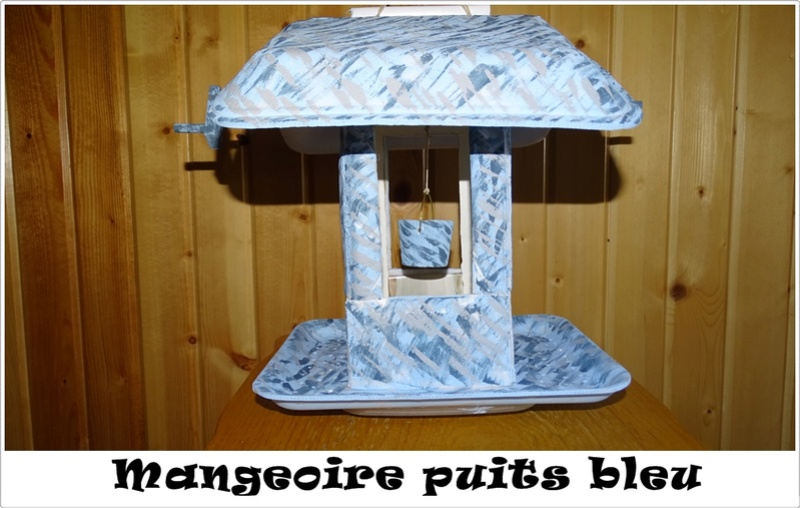 Mangeoire puits bleu  Puits_13