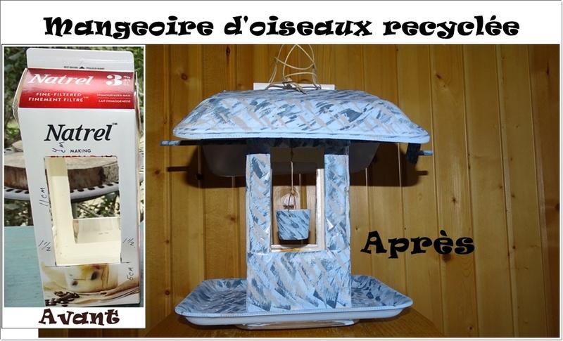 Mangeoire puits bleu  Puits_14