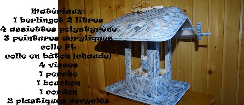 Mangeoire puits bleu  Puits_15
