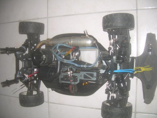 Nouveau chassis RG Dscn4915