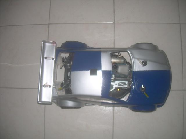 Nouveau chassis RG Dscn4917