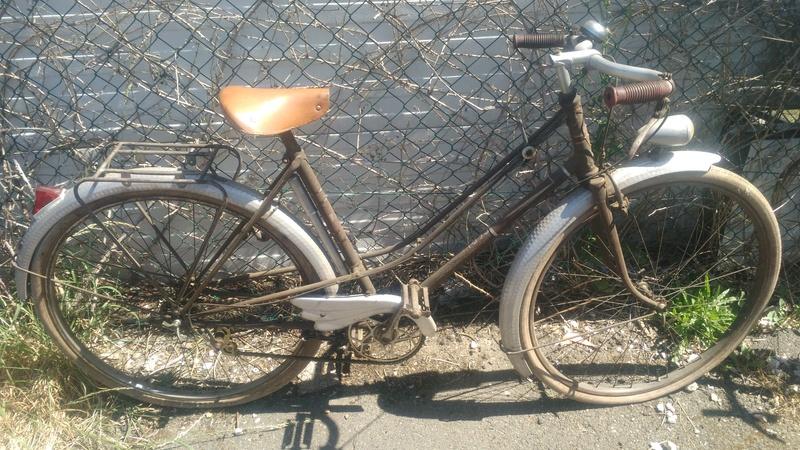 Vélo la Perle Img_2013
